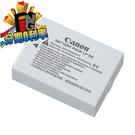 CANON LP-E8 原廠電池 ((原裝彩盒))