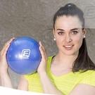 瑜伽減肥塑形瘦身球防滑防爆健身球