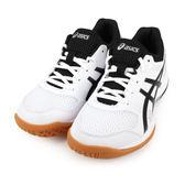 ASICS GEL-ROCKET 8 女排羽球鞋(免運 排球 羽球 亞瑟士≡體院≡