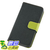 玉山最低 網荔枝紋撞色側掀支架式皮套蘋果7 5 5 吋iphone7 7 plus 保護殼