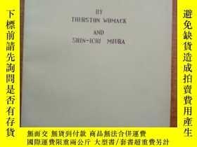 二手書博民逛書店A罕見LINGUISTIC APPROACH TO ENGLISH(構造言語學入門——理論與實踐)外文版Y16
