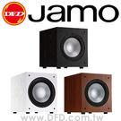 丹麥 尊寶 Jamo J10 SUB 重低音喇叭 Black/White/Dark Apple 三色 公司貨
