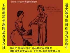 二手書博民逛書店【罕見】Chopin: Pianist And Teacher As Seen By His Pupils;198