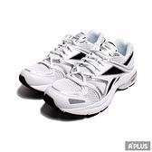 REEBOK 男女 慢跑鞋 RBK PREMIER ROAD PLUS VI 輕量 透氣-G58597