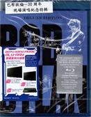 【停看聽音響唱片】【BD】巴布狄倫:30週年現場演唱紀念特輯