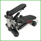 (特價)登山式踏步機(平踏槓桿式)(瘦腿/液壓腳踏機/健走機/情人節禮物)