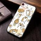 [desire 830 軟殼] HTC DESIRE830 D830 d830x 手機殼 保護套 日本柴犬