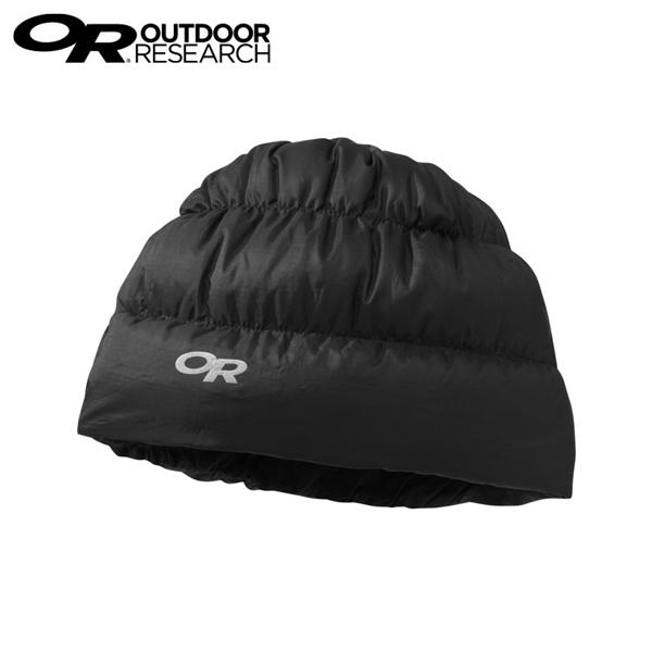 OR243485 Transcendent 透氣保暖羽毛帽 (L/XL) / 城市綠洲(羽絨帽、防潑水、Pertex)