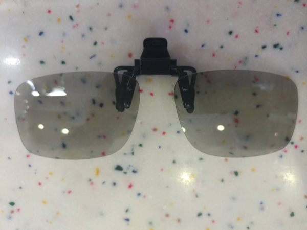 【91 3c】LG 電視3D眼鏡