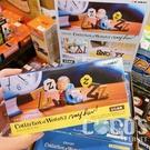 Re-ment 盒玩 史努比 Snoopy 字母擺設景品第2彈 盒玩公仔 不挑款 單盒售 COCOS TU003