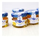 幸福朵朵【零售單瓶(無包裝款):瑞士進口hero小蜂蜜 28g】迎賓送客禮.桌上禮.婚禮小物專賣店