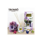 TS香榭花園竹木香氛紫丁香野玫瑰【康是美】