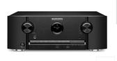 【名展音響】 馬蘭士 MARANTZ SR5012 7.2聲道 4K Ultra HD AV環繞擴大機