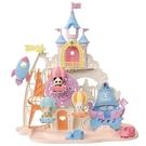 ◆ 房屋、人物、配件家飾~全套收集樂趣多