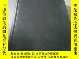 二手書博民逛書店Fertilizer罕見Solutions(肥料的解決方案)19