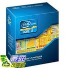 [裸裝保固一個月] Intel Core i7-3770 Quad-Core Processor 3.4 GHz 4 Core LGA 1155 -