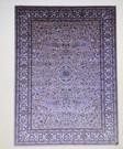 [COSCO代購] W132334 歐州皇室家族比利時進口地毯-維多利亞 170 X 230公分