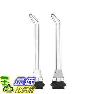 [9美國直購] Waterpik WF05 型沖牙頭 三種選項(標準,按摩,毛刷頭)