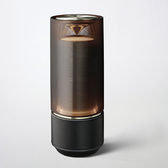山葉 YAMAHA LSX-70 直立式藍牙喇叭 多媒體音響
