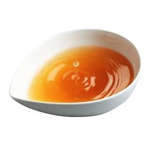 呷七碗.熟齡雞滴雞精禮盒(原味)(60ml*10包/盒)﹍愛食網