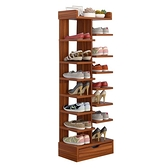 鞋架多層簡易家用室內好看經濟型省空間鞋櫃門口放鞋架子宿舍收納 【4-4超級品牌日】