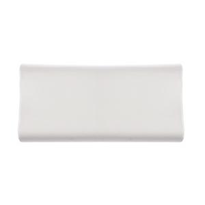 HOLA Ultra Cool 勁涼記憶枕曲線標準型H10cm