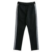 Adidas EI PT FT WAIST  運動長褲 DT2476 男 健身 透氣 運動 休閒 新款 流行
