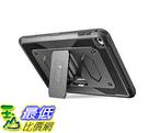 [105美國直購] i-Blason [Armorbox] iPad Pro 9.7 inch Case 黑色 立架式 平板 保護殼