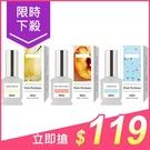 韓國 Shyan 搭訕香水(15ml) 款式可選【小三美日】空運禁送 $139