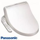 Panasonic 國際牌 溫水洗淨便座...