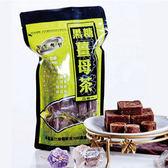 【黑金傳奇】紅糖(黑糖)薑母茶(二合一)(364g/袋)-含運價