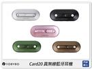 YOBYBO Card20 真無線藍牙耳機 入耳式 音樂 通話 黑/銀/金/綠/玫瑰金(公司貨)