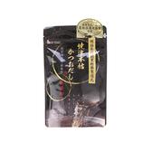 日本海幸-燒津本枯鰹魚高湯包 8gx10入
