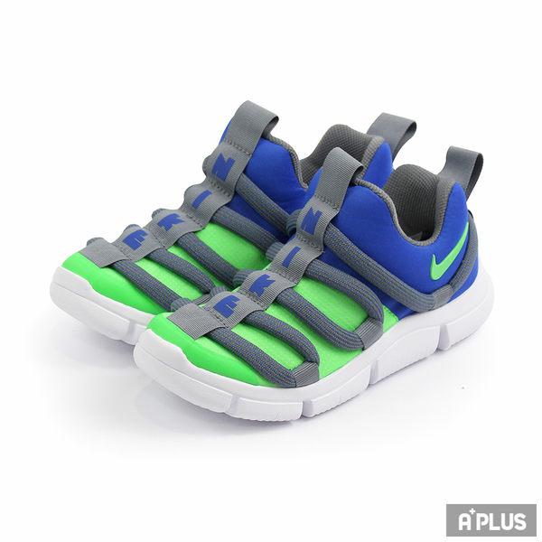 NIKE 中童 NIKE NOVICE (PS)  慢跑鞋 - AQ9661400