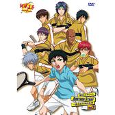 網球王子OVA4th[02]DVD