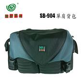 【KATA】SB-904 報導家單肩背包 單肩相機包 攝影包 (公司貨)