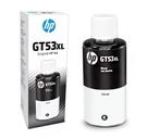 1VV21AA HP GT53XL 135毫升黑色原廠墨水瓶 適用 GT5810/5811/5820/5821, Smart Tank500/508/511/515/518