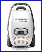 【歐風家電館】 瑞典Electrolux 伊萊克斯 UltraOne 頂級除蹣 吸塵器 Z8871/Z-8871 (ZUO9927同階)