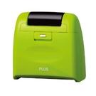 《享亮商城》38-280 綠色 IS-510CM 滾輪保護章PLUS