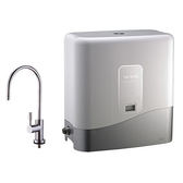 愛捷Aizia 生命能量水淨水器 家用櫥下型 102MX-25