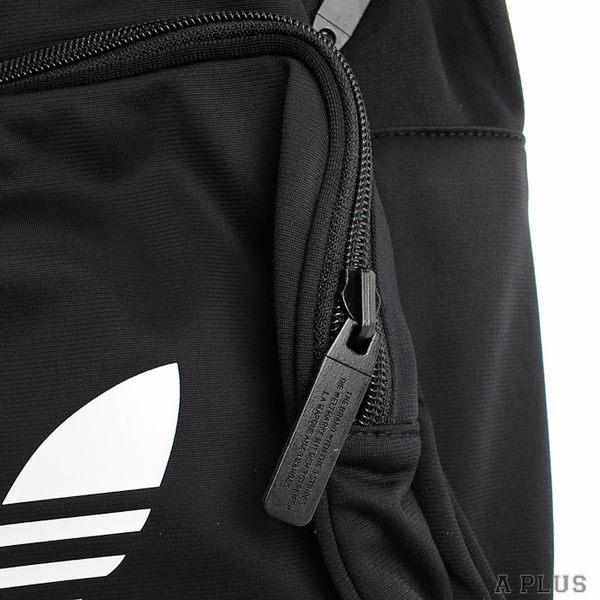 adidas  BP CL TRICOT 愛迪達 背包- BK7156