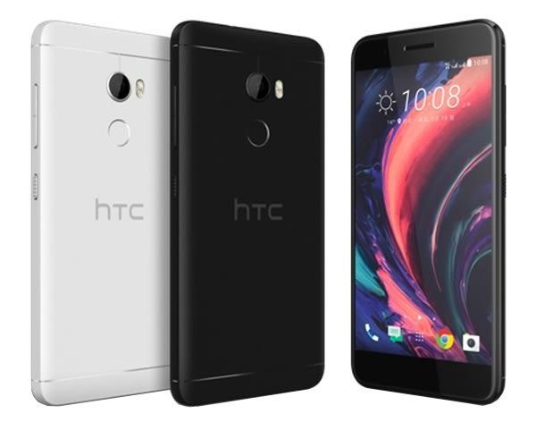 【SL】宏達電HTC One X10 5.5 吋 4G + 3G 雙卡雙待 4000mAh 大電量 八核心 3GB RAM / 32GB