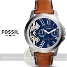 FOSSIL美國品牌GRANT TWIS...