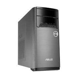 華碩7代i5四核Win10電腦(M32CD-K-0011C740UMT)