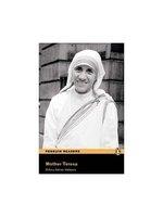二手書博民逛書店《Penguin 1 (Beg): Mother Teresa》