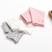 女童七分褲薄款夏季韓版兒童五分褲純棉寶寶中褲打底褲夏外穿褲子 快速出貨