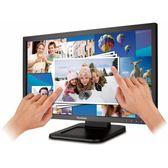 優派 ViewSonic TD2220-2 22型液晶螢幕顯示器