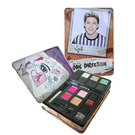 One Direction Make Up Palette - Niall 彩盤組合
