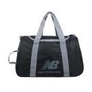 NEW BALANCE 中型運動提袋(裝備袋 側背包 肩背包 旅行袋 NB≡體院≡ LAB11108