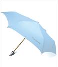 SUNSOUL/HOII/后益---新光感(防曬光能布)---陽傘 UPF50+ 藍光【有機樂活購】